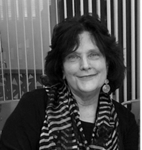 Elizabeth Grajales