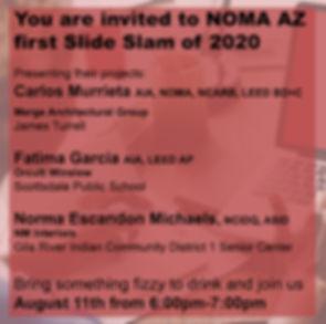 NOMA Slide Slam 09112020.jpg