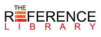 TRL FINAL logo.jpg