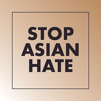 Stop Asian Hate.jpg