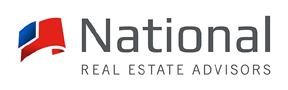 National Real Estate Advisors