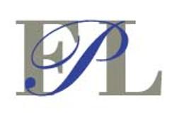 FPL Advisory Group