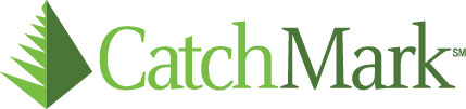 CatchMark Timber Trust