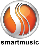 SmartMusic-Logo-Transparent-1.png