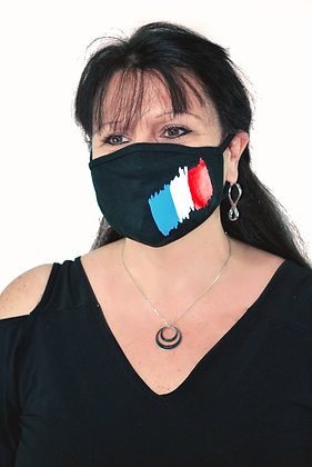 Masque made in France