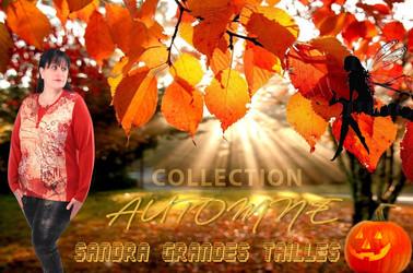 OCTOBRE_sandra_grandes_tailles.jpg