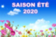 saison_été_2020_sandra_grandes_tailles