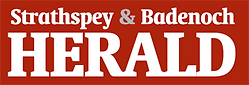 StrathspeyHerald-logo.png