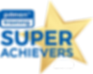 superachievers-logo.png