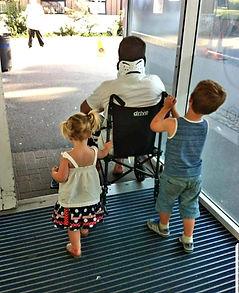 kids with trev.jpg