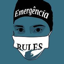 emergencia-rules.jpg