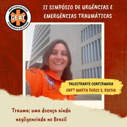 Marta Peres