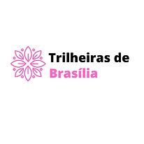 Logo Trilheiras de Brasília.png