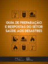 guia_setorsaude_desastres_ensp_interna.j