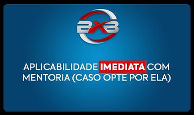 aplicabilidade-01.png