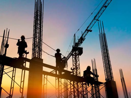 Gestão de um pedreiro ou de uma construtora: qual você utiliza?