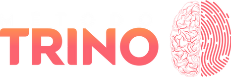 Logo Método Trino colorido sem fundo.png