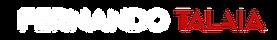 logo-talaias.png