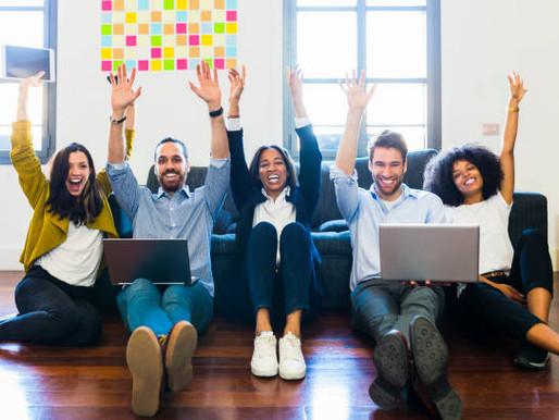 5 estratégias infalíveis de como motivar os funcionários na empresa