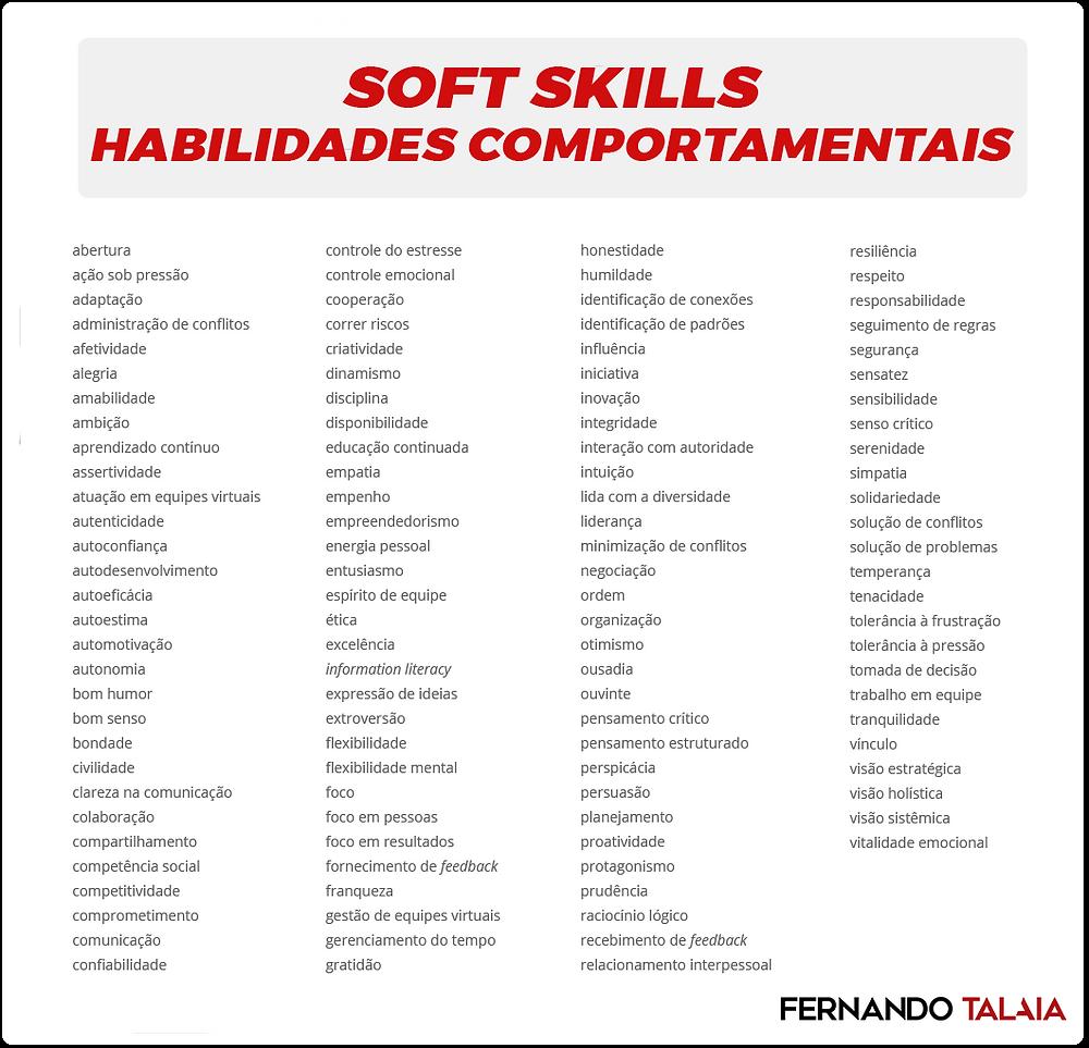 soft skills e hard skills 2
