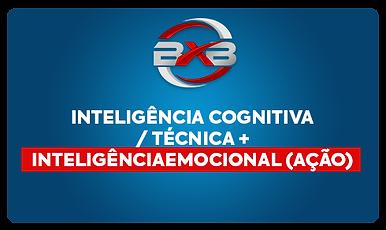 inteligencia-05.png