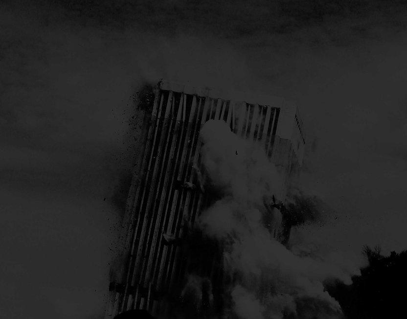 destruicao-talaia-pb.jpg