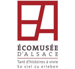 Temulün à l'Ecomusée d'Alsace