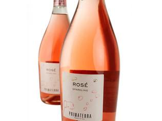 Primaterra Prosecco & Sparkling Rose Tasting