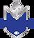 Greek-Rugby-League-Association Logo Tran