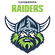 Canberra Raiders Logo.png
