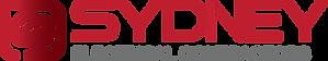Sydney Electrical Contractors Logo