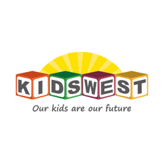 Kidswest