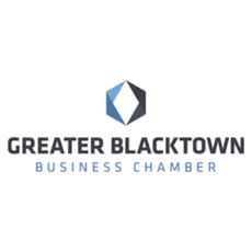 Greater Blacktown Business Chamber