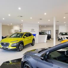 Windsor Auto Group