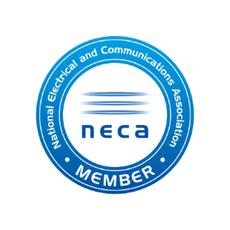 Neca Member Logo.png