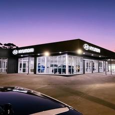 Windsor Auto Group, Mcgrath's Hill