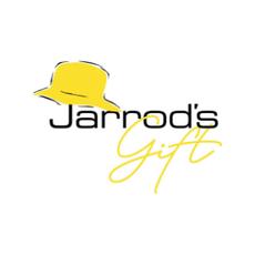 Jarrod's Gift