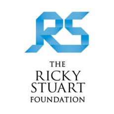 The Ricky Stuart Foundation
