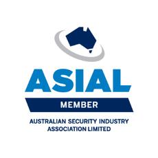 Asial Member Logo.png