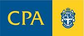 cpa-public-practice-cmyk-logo-eps.png