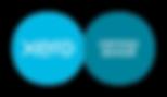 xero-certified-advisor-logo-hires-RGB.png