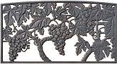 Iron Tree Design