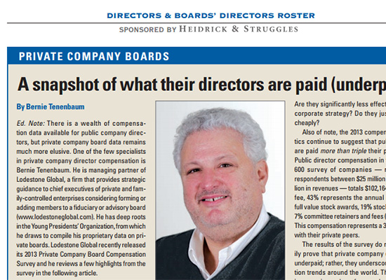 Directorsandboards2014