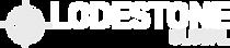 Logo2=white.png