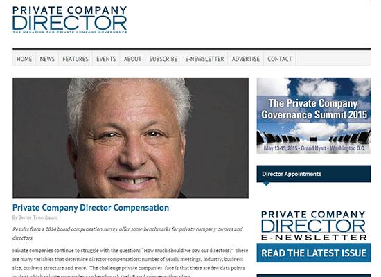 privatecompanydirector2015