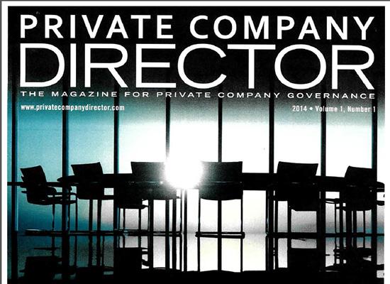 Directorsandboards2014premiere