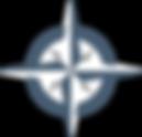 Logo2 no text.png