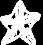 Starfish The Beach House