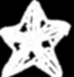 Brenda Mize Garza Starfish