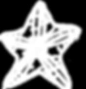 Starfish 02 Brenda Mize Garza